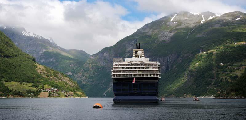 fiord-norvegia